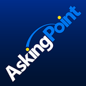 AskingPoint - Mobile App Advertising, User Acquisition, Promotion and Analytics Platform
