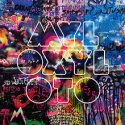 Coldplay, Mylo Xyloto