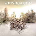 Soundgarden, King Animal