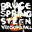 Bruce Springsteen, Wrecking Ball