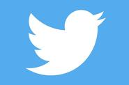 Twitter 'Buy' Button Launches (Alongside New Twitter Commerce T&Cs) - AllTwitter