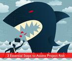 Ultimate Guide to Project Risk, Part 1: Risk Assessment