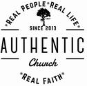 authentic.church