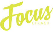 focus.church