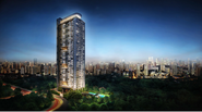 Alluring Alex Residences
