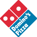 dominos pizza food coupons offer codes
