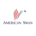 american swan coupons and promo code