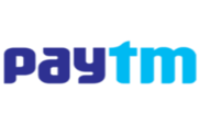 paytm promo codes coupons offers for online recharge