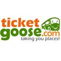 ticketgoose coupons to get bus ticket online booking offers