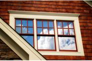 The Basics of Replacing Window Glass