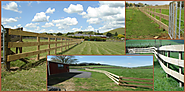 Wants To Fence Your Farm- Utilize Our Rural Fencing Services