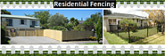 Why Residential Fencing is Necessary Nowadays