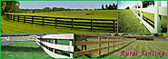 Get Details on Creating Rural Fencing