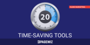 How to Write High Quality Articles with These 5 Time-Saving Tools