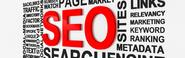 Follow These Top 10 Real SEO Experts On Google