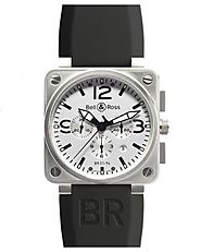 Discount Replica Bell & Ross Watches