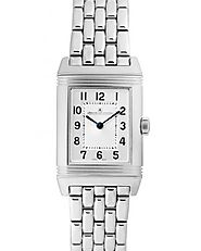 Replica Jaeger Lecoultre Womens Watches