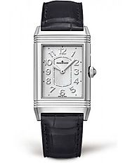 Exact Replica Jaeger-LeCoultre Reverso Watches
