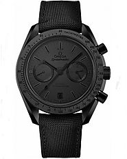 Cheap Replica Omega Speedmaster Mens Watches