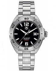 Copy TAG Heuer F1 Watches