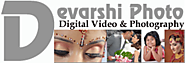 Devarshi Digital Video and Photography