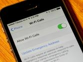 How to use Wi-Fi calling on iOS 8