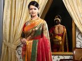 6 Yard Saree