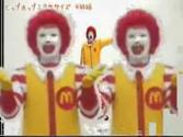 The Insanity of Ronald McDonald 16