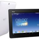 Asus MemoPad 7 HD Price And Many Color Choice