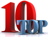 Top Ten Online Marketing Articles in 2012