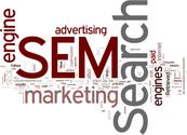 Search Engine Marketing, SEM, Offshore SEO Company