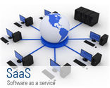 Software As a Service, SaaS Development