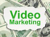 Videos on Landing Pages increase Conversions by 130%