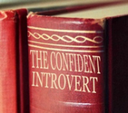 Everything Introvert: Blogs, Books and Coaches