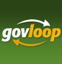 Home * GovLoop