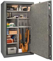 You Can Store More than Guns in a Gun Safe