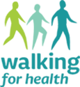 Find a health walk scheme near you | Walking for Health