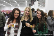 NYC Craft Beer Festival - Spring Seasonals | About