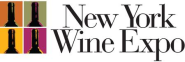 2013 New York Wine Expo