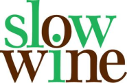 Slow Wine NYC Evening Tasting - Eventbrite