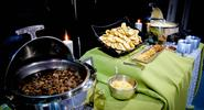Raleigh Event Catering Tips | How do you pick a caterer? - Catering By Design