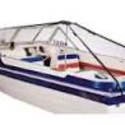 Boat Covers Help You Save on Maintenance Costs
