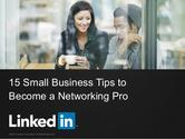Small business news; tips; networking | BizSugar