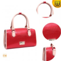 Shiny Women Leather Tote Handbags CW301306 - BAGS.CWMALLS.COM