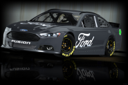 2013 NASCAR 3D Models by RPM-3D | Damn It's Awesome !!!
