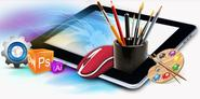 Web Design Services, Web and Mobile Design, Professional Design Firm