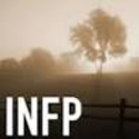 The Idealist | Portrait of an INFP