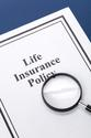 Contemplate Life Insurance