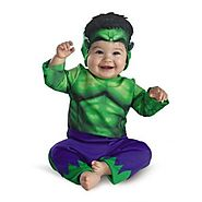 Best Costumes For Toddler And Baby Boys Reviews 2015 Powered by RebelMouse