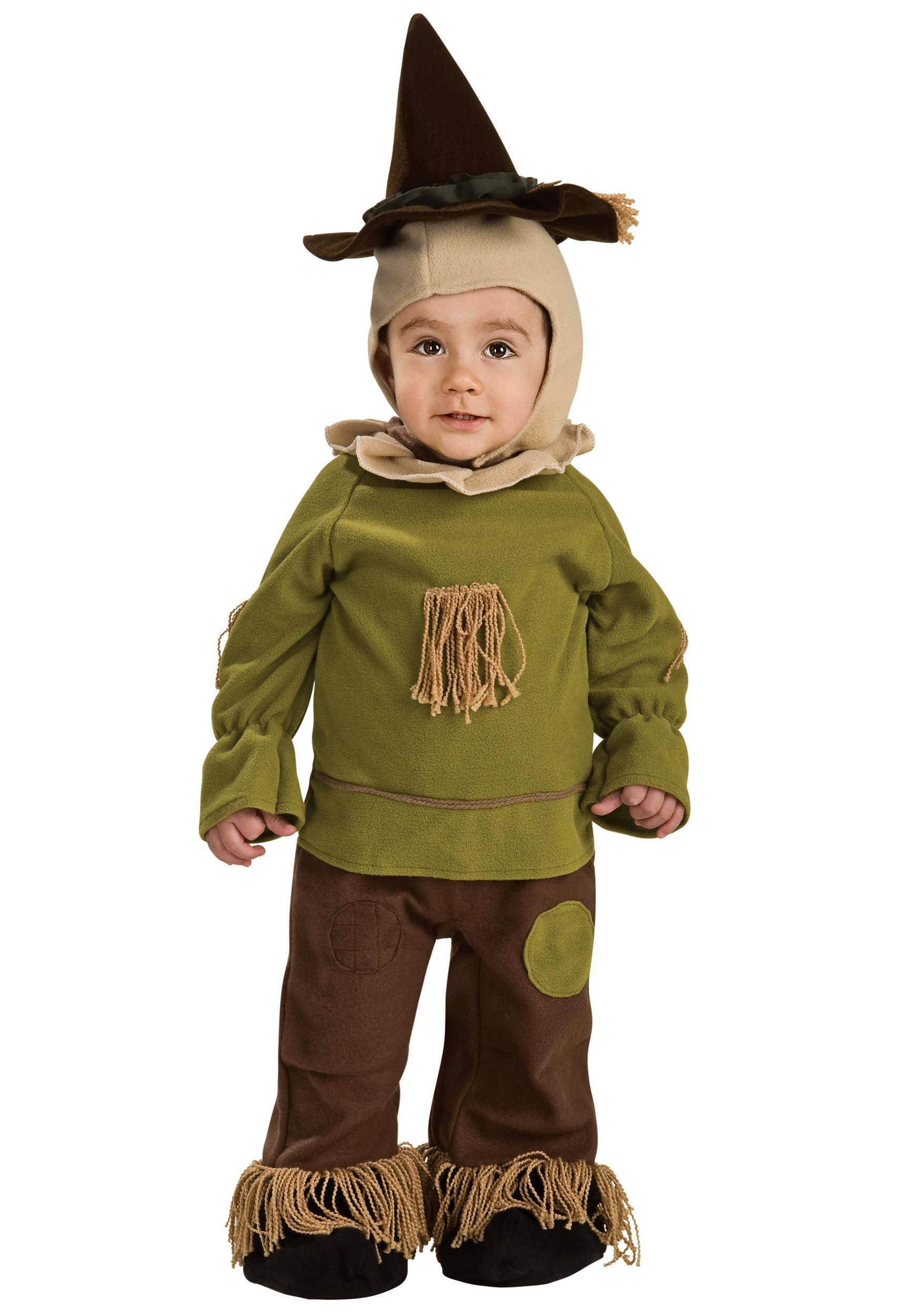 Headline for Best Costumes For Toddler Boys Reviews